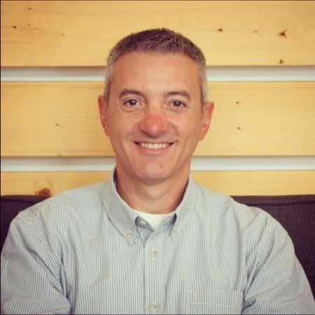 Language I/O Welcomes New CFO, Continues Positioning for Growth