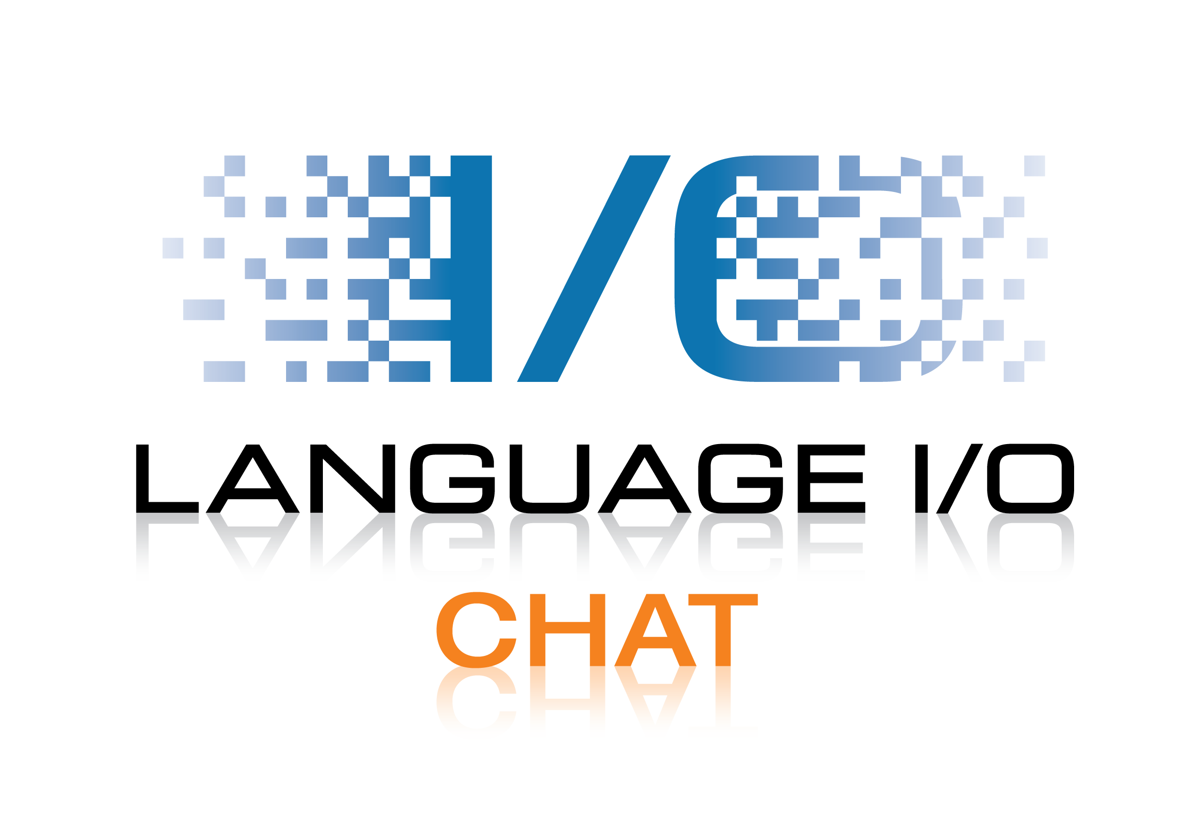 Language I/O Enhances Zendesk Integration with Live Chat Translation