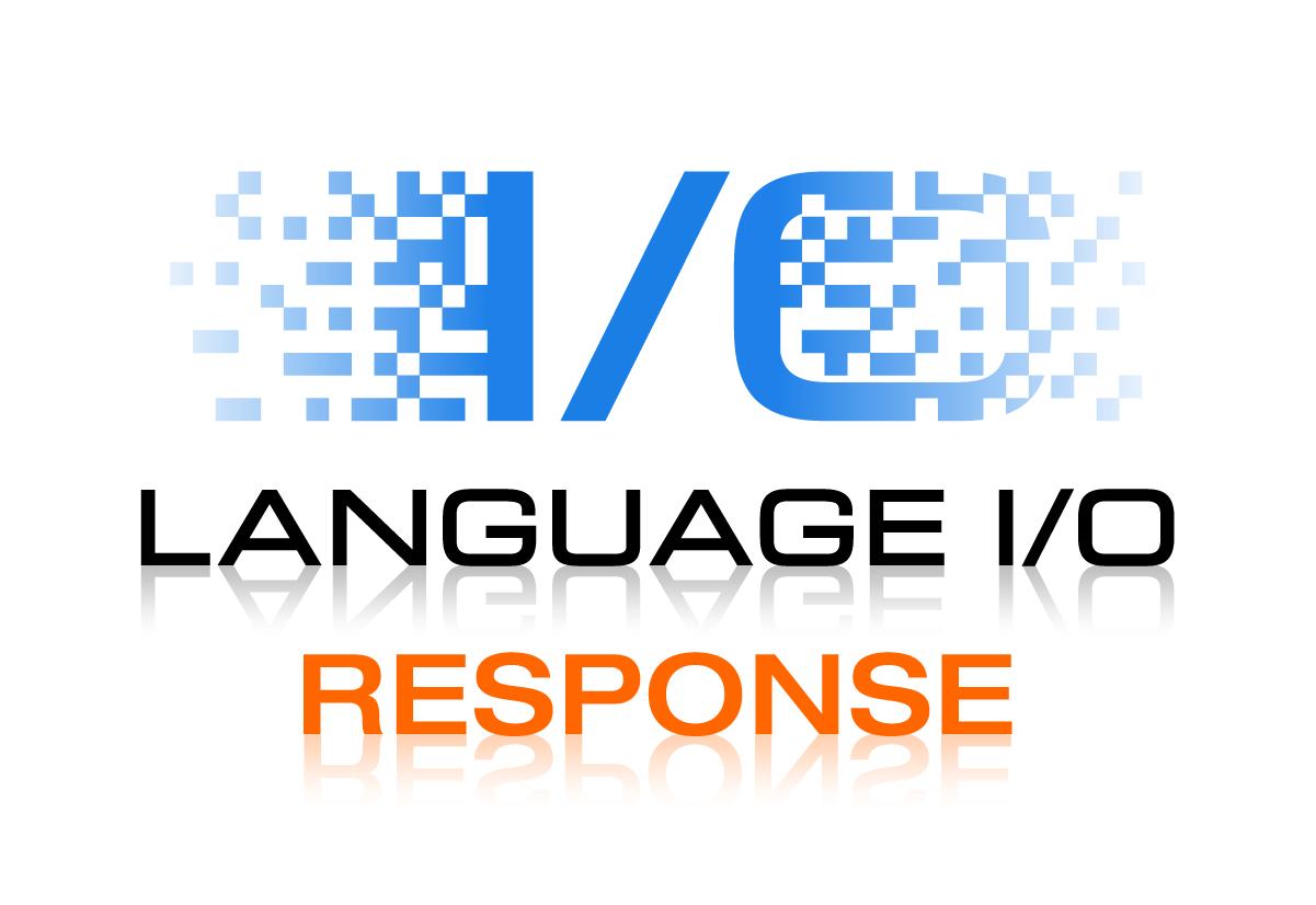 Language I/O's Multilingual Customer Support Platform Integrates with Zendesk