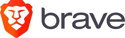 Brave Praises Language I/O's Non-Silicon Valley Approach to Customer Service