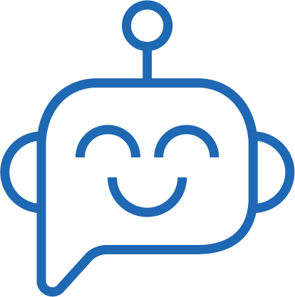 LIO Weighs in on Chatbot Debate—Why Do We Hate Them So Much?