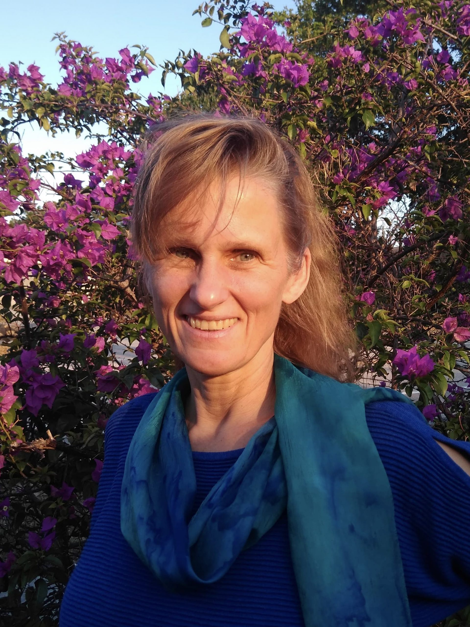 World Class Data Scientist Joins Language I/O Team