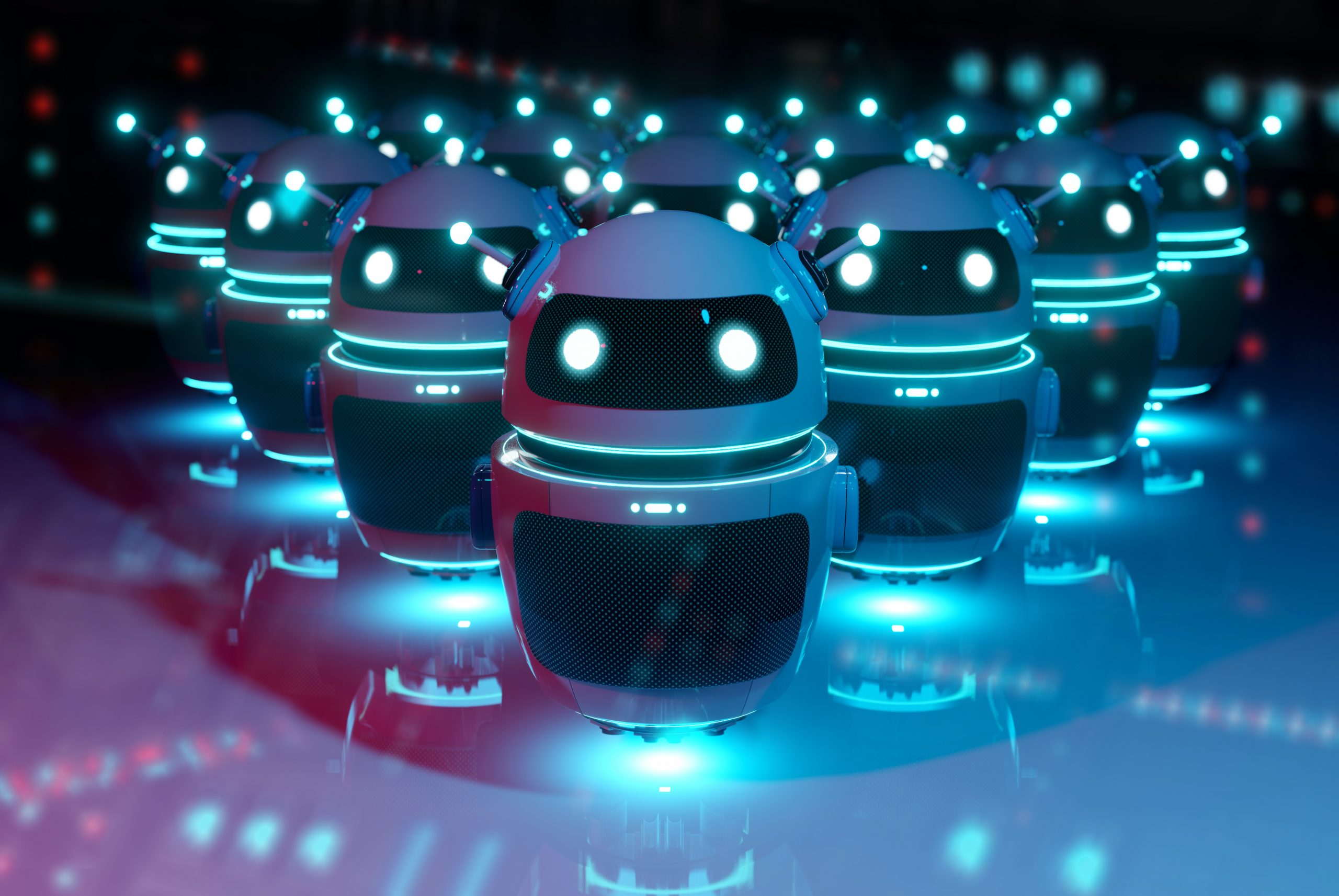 The Difference Between Rules-Based and AI-Based (Conversational) Chatbots, and When to Use Them