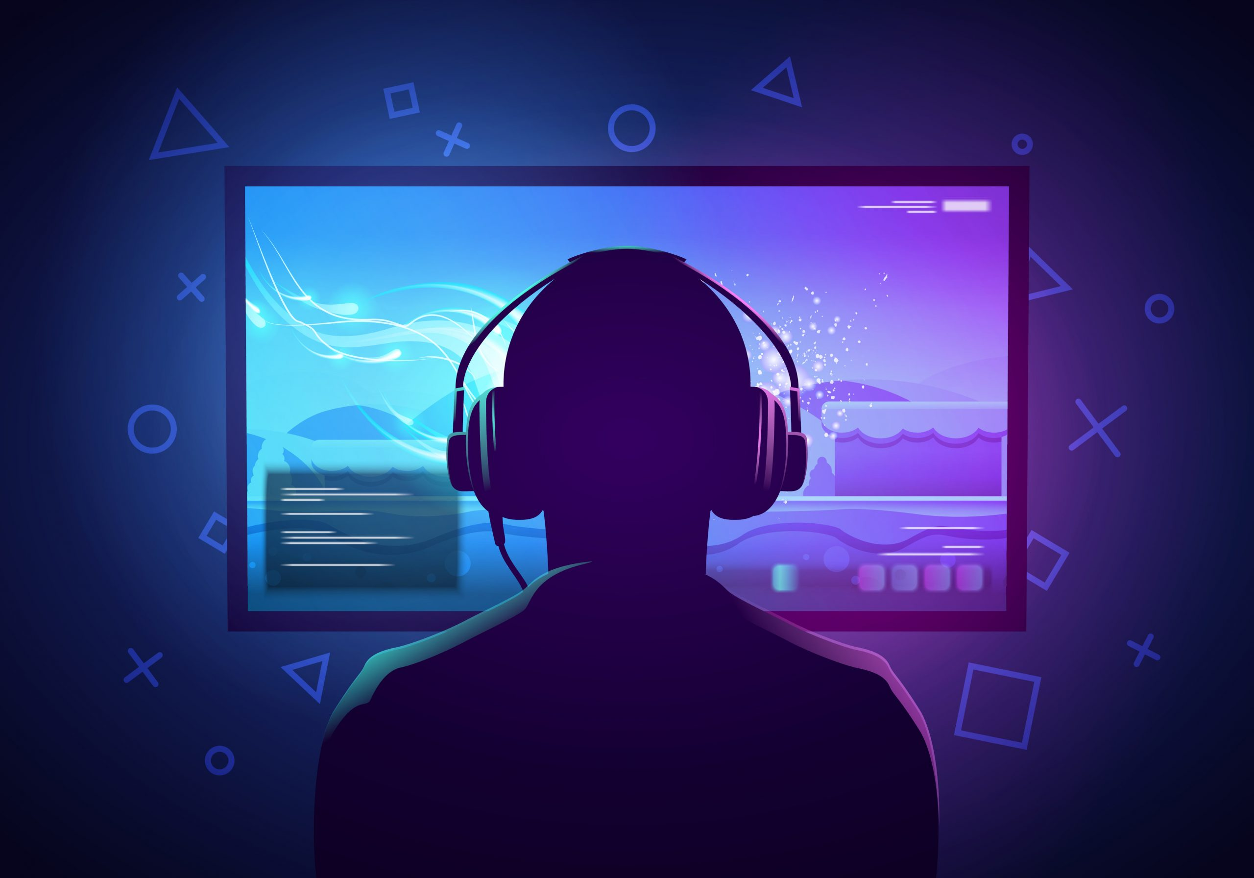 How to Stand Out from Other Gaming Companies with Multilingual Customer Support